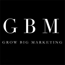 Grow Big Marketing - Machen Sie Ihr Business endlich groß!